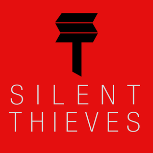 Silent Thieves