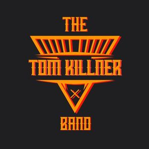 Tom Killner Band