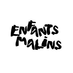 Enfants Malins
