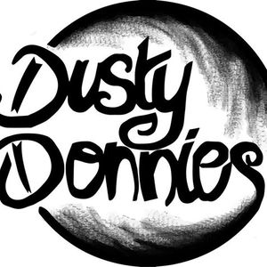 Dusty Donnies