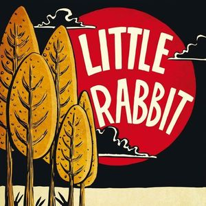 Little Rabbit String Band