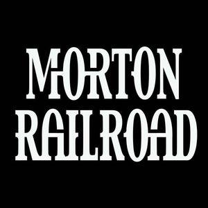 Morton Railroad