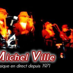Michel VILLE orchestre