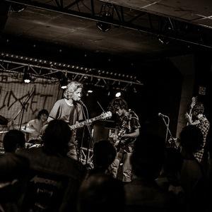 Budget Trash Tour Dates 2019 & Concert Tickets | Bandsintown