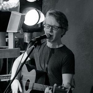 Tobias Velke