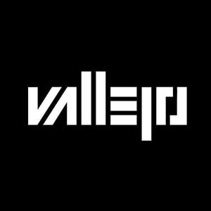VALLEJO Music