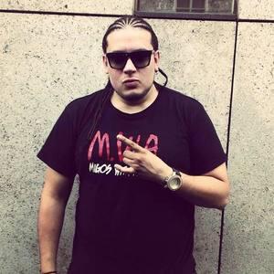 DJ MADD OD