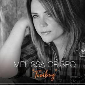 Melissa Crispo