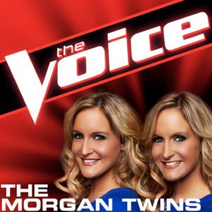 The Morgan Twins