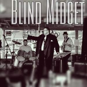 Blind Midget Blues Band