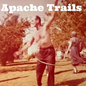 Apache Trails