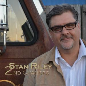 Stan Riley Music