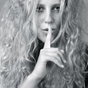 Carole Avrile