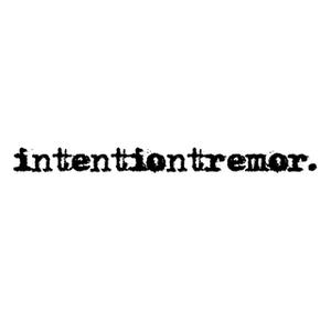 Intentiontremor.