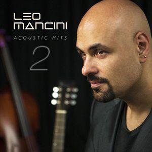 Leo Mancini