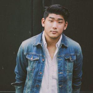 Joseph Wu Music