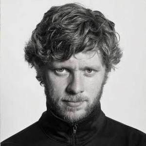 Jan Groenteman