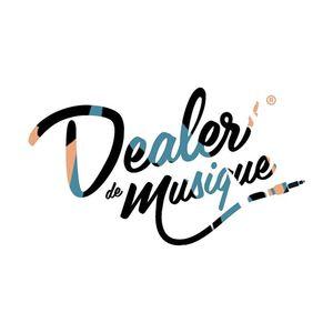 Dealer de Musique