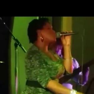 Mahogany and Jambox: Live