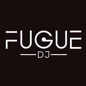 DJ Fugue