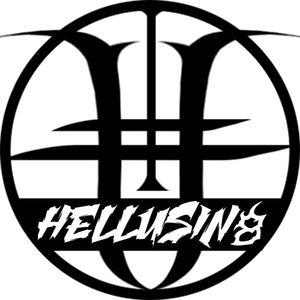 Hellusin8