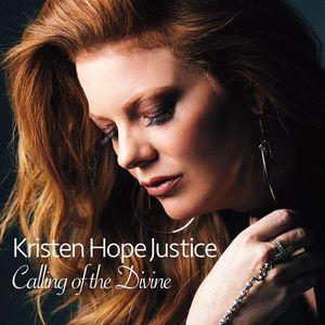 Kristen Hope Justice