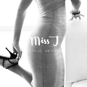 MissJolanda
