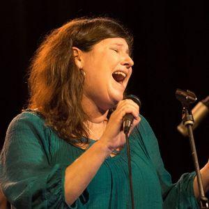 Susan DePhillip Music