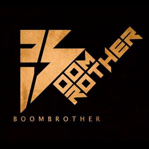 Boombrother record