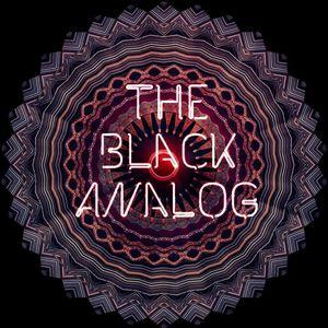 The Black Analog