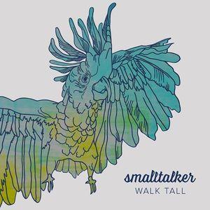 smalltalker