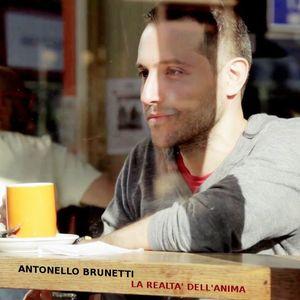 Antonello Brunetti