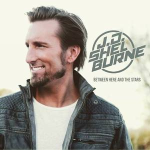 JD Shelburne