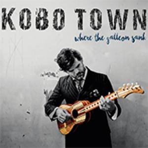 Kobo Town