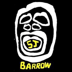 5j Barrow