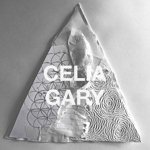 Celia Gary
