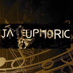 Jam Euphoric