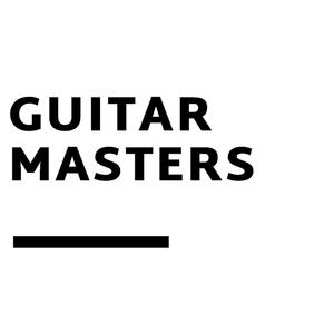 Guitar Masters Festival