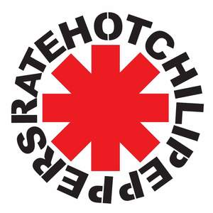 Rate Hot Chili Peppers