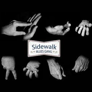 Sidewalk Blues Gang