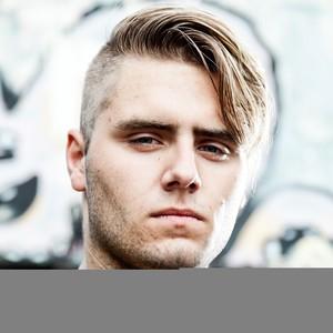 DJ Mike Gerritsen