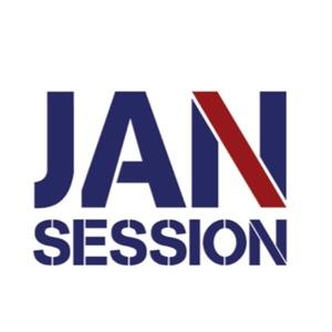 Jan Session