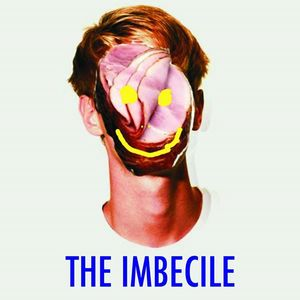 The Imbecile