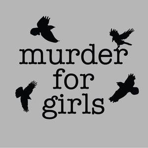 Murder for Girls