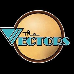 The Vectors
