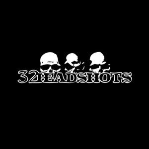 32headshots
