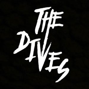 The Dives