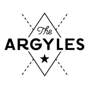 The Argyles