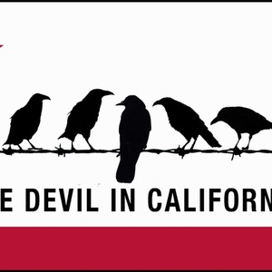The Devil In California