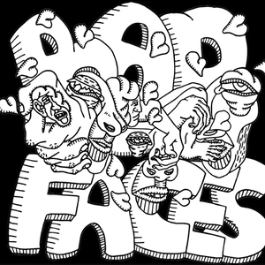 Bad Faces